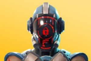 fortnite downtime