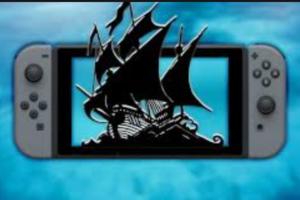 Piracy Subreddits