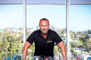 """The CEO Andy Khawaja of Allied Wallet recently received the title of the globally leading provider of online credit card processing. The company is regarded for its multi-currency merchant services, and a PCI Level 1 secured payment gateway. The CEO is also recognized as the CEO of the Year by the Annual IAIR Awards at the Yale Club in New York City. The IAIR Awards is known for celebrating its achievements in the global economy and sustainability. It is known as one of the most important entrepreneurial companies in the financial, legal, insurance, and banking spaces. They were celebrated as well as awarded at the same time. Besides, Mr. Andy Khawaja was asked to participate in the American CEO Summit. This summit basically consisted of a panel that had some of the most successful CEOs in the world. The panel members discussed some of the key topics such as the most strategic countries for investments and growth. Andy Khawaja: Recognition by the IAIR Awards The CEO Andy Khawaja said that it was an honor for him. He feels extremely proud to be recognized by the IAIR Awards. He said that he felt extremely proud to get this opportunity to express his viewpoints. He even said that he would love to be an inspiration for the people across the globe, and help young entrepreneurs to achieve their dreams. He continued that the company was able to have a valuable and positive discussion about global economy along with Graciela Chichilnisky and Carl McMahon."""" Andy Khawaja: Entrepreneurial success brings motivation to a lot of people around The CEO Andy Khawaja has been recognized globally for his entrepreneurial success and motivational speaking as well. Andy Khawaja further added that each and every day brings a new hope for me. He says that it is only about his abilities and hard work that has brought him this far! Allied Wallet has got a really long way to go, and that is evident from the growth of his organization. He says that he can't wait to show what is waiting for ev"""
