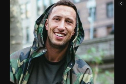 Logan Paul's mammoth Net Worth
