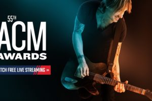 ACM Awards 2020 Live