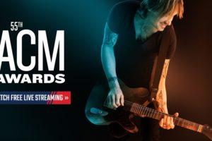 ACM Awards 2020 Live