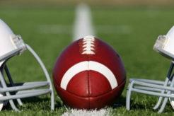 high school football 2020 live