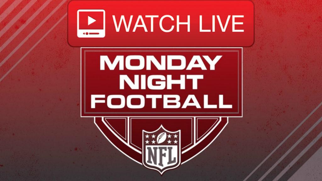 Watch New York Giants Nfl Game 2020 Live Stream Nfl Football Week 1 Reddit 4k Breaking News Tech News Celebrity News Bussiness And Finance News
