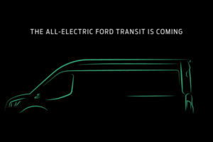 ford-will-reveal-its-all-electric-transit-van-in-november