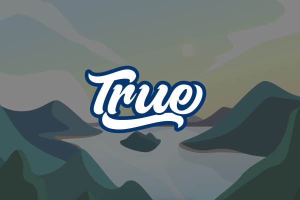 true,-the-social-networking-app-that-promises-to-'protect-your-privacy,'-exposed-private-messages-and-user-locations