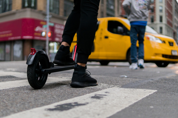 the-scooter-battle-for-new-york-city-is-on