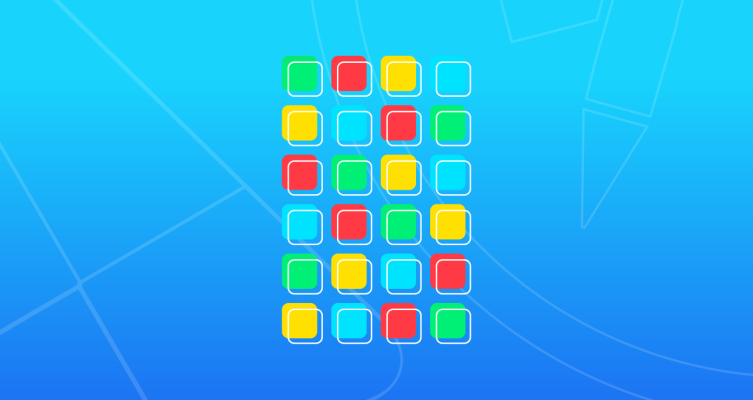 this-week-in-apps:-facebook-gaming-skips-ios,-tiktok-goes-shopping,-apple-one-bundles-arrive
