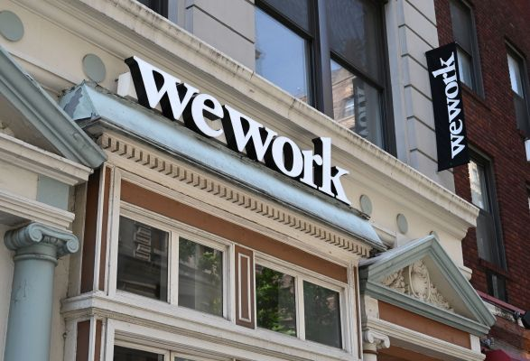 wework-employees-used-an-alarmingly-insecure-printer-password