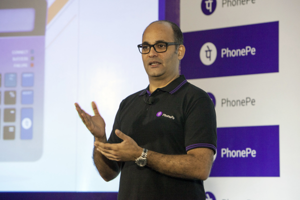 walmart's-phonepe-zips-past-google-pay-in-india-as-upi-tops-2b-monthly-transactions