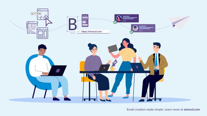 email-creation-startup-stensul-raises-$16m