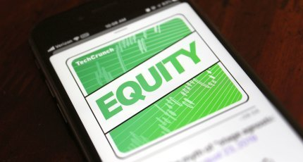 equity-monday:-edtech-and-insurtech-stay-red-hot