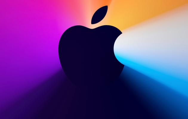 apple's-next-big-event-is-november-10