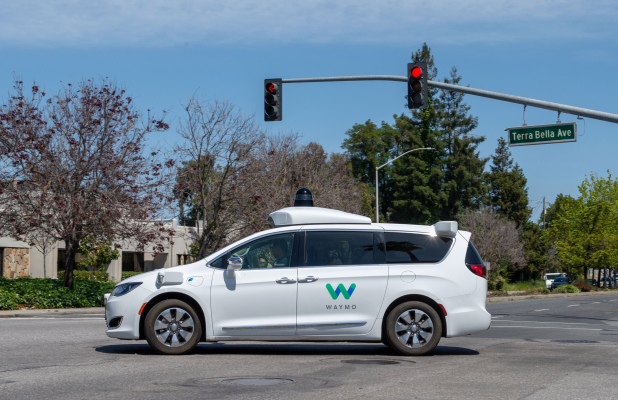 the-station:-waymo-makes-it-safety-case,-av-partnerships-abound-and-the-rising-cost-of-fsd
