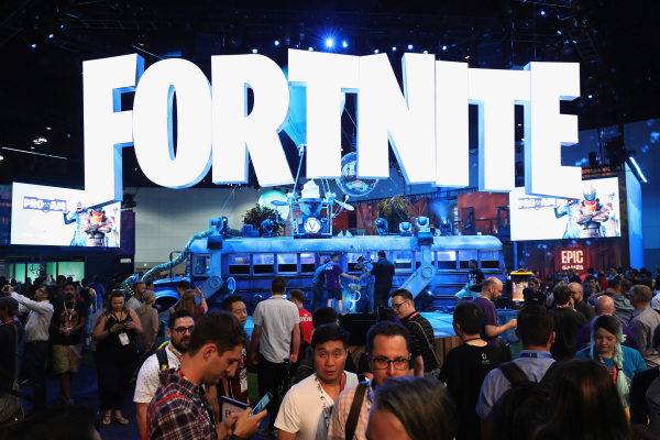 fortnite-will-be-available-for-playstation-5-and-xbox-series-x/s-at-launch