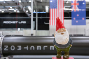 rocket-lab's-next-launch-will-deliver-30-satellites-to-orbit-–-and-a-3d-printed-gnome-from-gabe-newell