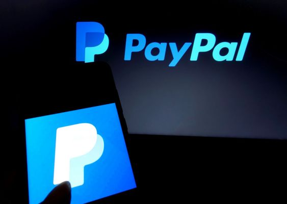 paypal's-earnings-don't-excite-wall-street,-but-bring-good-news-for-consumer-fintech