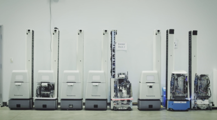 walmart-reportedly-ends-contract-with-inventory-robotics-startup-bossa-nova