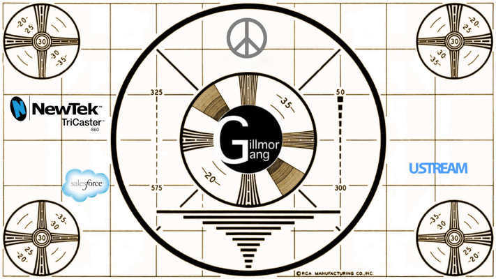 gillmor-gang:-shaken-not-stirred