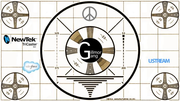 gillmor-gang:-shaken-not-stirred
