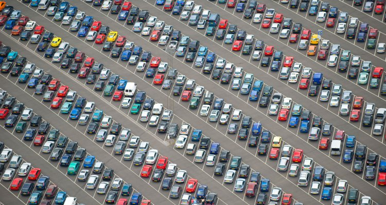 reef-technology-raises-$700m-from-softbank-and-others-to-remake-parking-lots