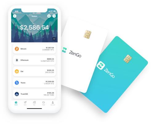 crypto-wallet-app-zengo-to-launch-debit-card