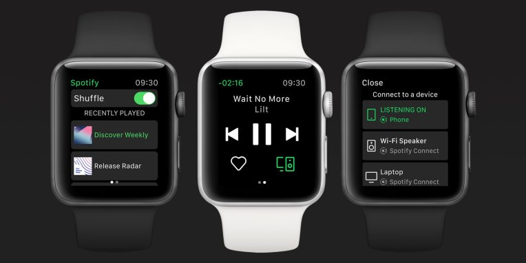 spotify-adds-standalone-streaming-support-to-its-apple-watch-app