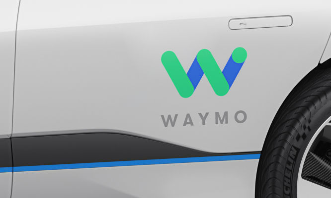 waymo-pauses-operations-in-san-francisco,-stays-the-course-in-phoenix-on-election-day