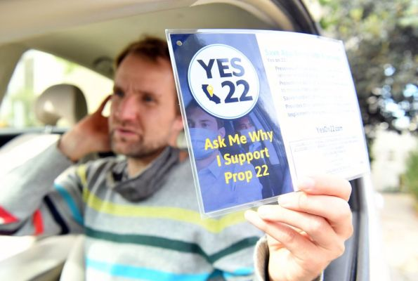 ca-ballot-measure-that-keeps-gig-workers-as-independent-contractors-is-projected-to-pass