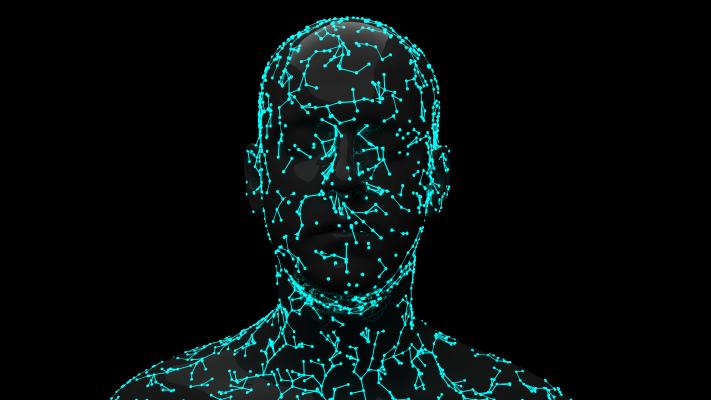 portland,-maine-passes-referendum-banning-facial-surveillance