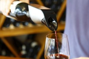 aveine's-smart-wine-aerator-is-a-huge-upgrade-for-wine-lovers-—-and-could-create-some-new-ones,-too