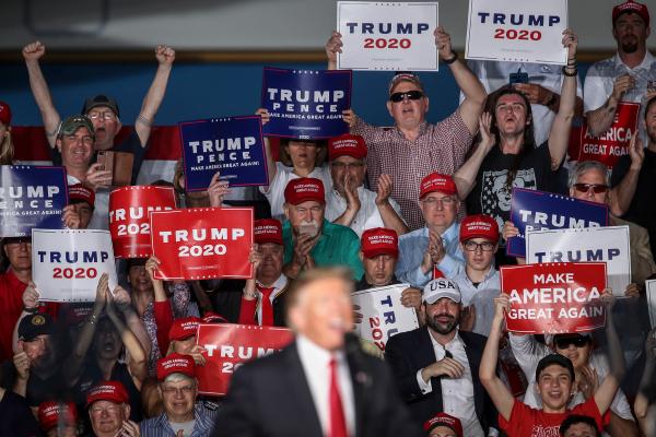 close-us-election-results-plunge-social-media-into-nightmare-misinformation-scenario