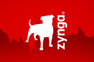 zynga-reports-record-revenue-and-strong-user-growth-while-still-losing-$122m