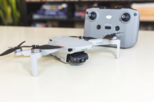 dji's-pint-sized-mavic-mini-gets-camera-and-connection-upgrades