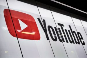 youtube-removes-ads-from,-but-won't-pull,-'trump-won'-video-following-backlash