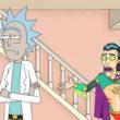 Ruick And Morty Season 5