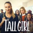 Tall Girl 2