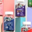 CBD gummiesds