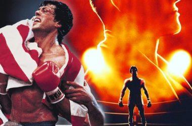 Rocky 4 Director Cut