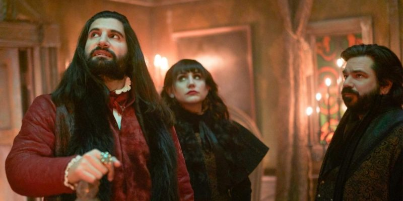 what we do in the shadows season 4
