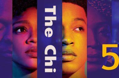 The Chi Season 5