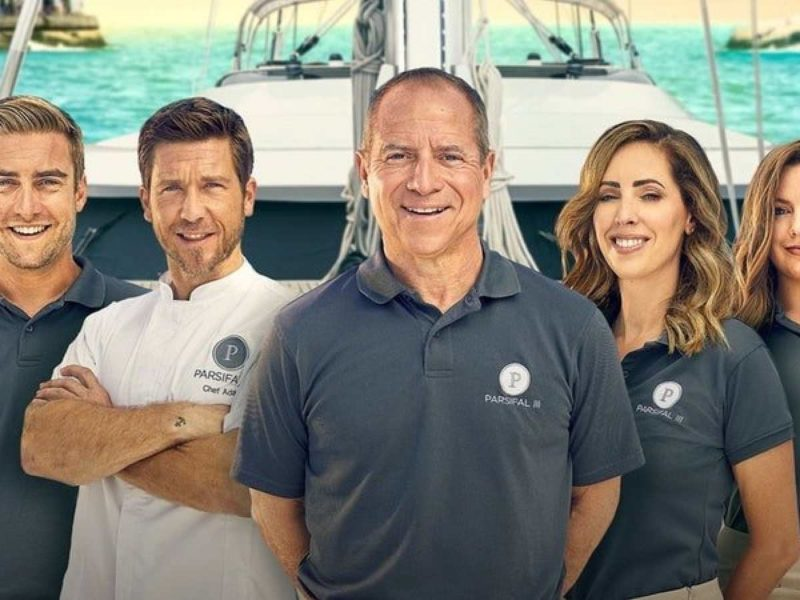 below the deck season 9