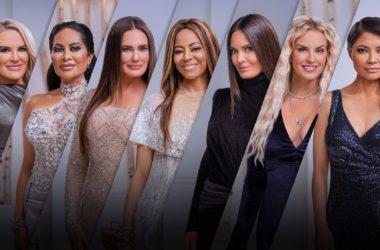 The Real Housewives of Lake City Season 2