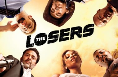 losers 2