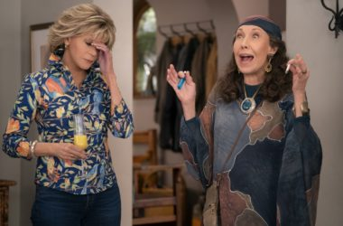 grace and frankie seaosn 7