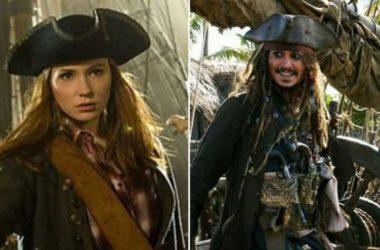 pirates of yje cattebian