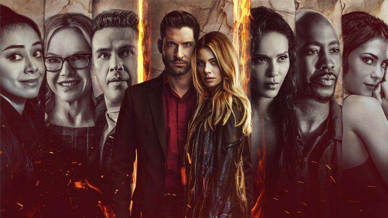 lucifer season 7