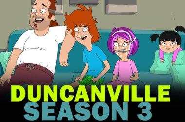 duncanville seaosn 3