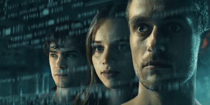 Biohackers Season 3