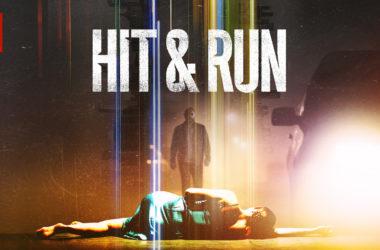 Hit and Run Season 2